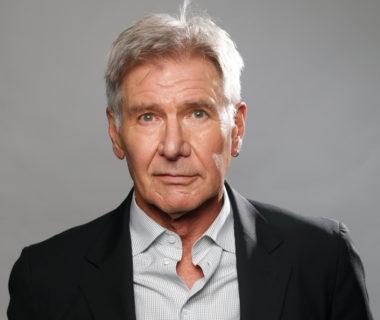 Harrison Ford projectnerd.it