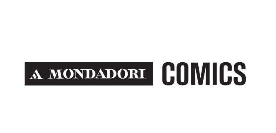 Logo_mondadori_comics