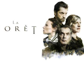 La Foresta - projectnerd.it