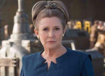 star wars: episodio IX projectnerd.it