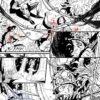 veNam-issue-pg-01-inks