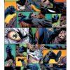 batman_kings_of_fear_1_f_projectnerd