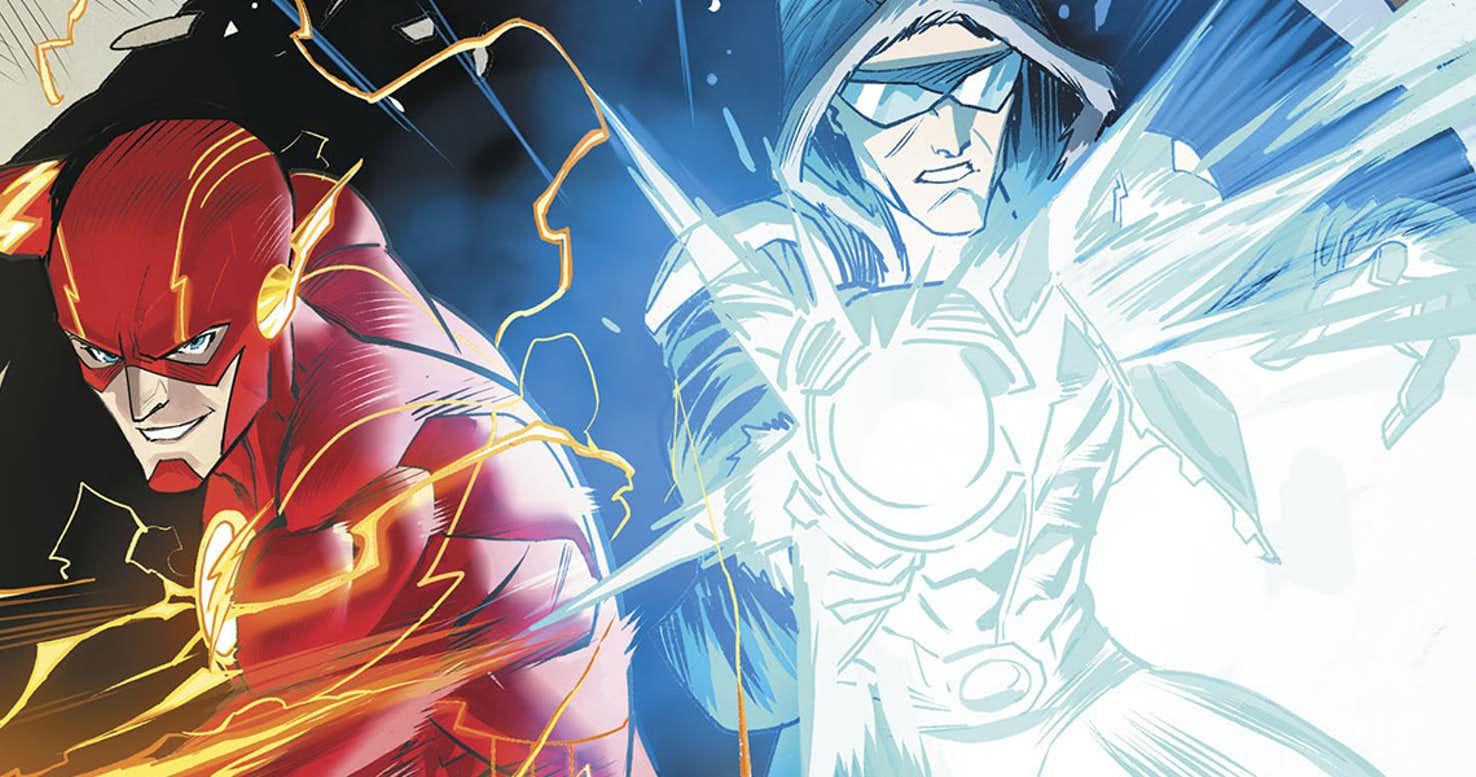 Flash #52