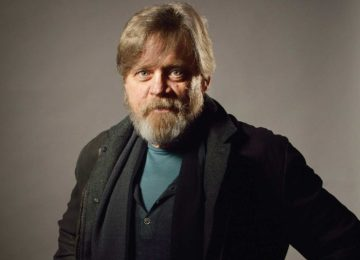 mark hamill projectnerd.it