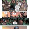 Rey Mysterio 4