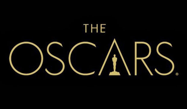 oscar 2019 projectnerd.it