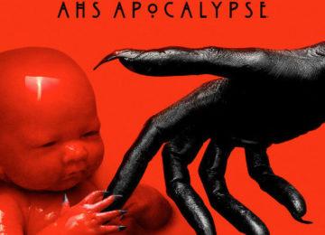 american horror story projectnerd.it