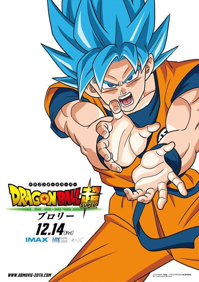 dragon ball super-broly-personaggi