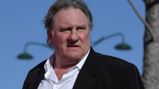 gérard depardieu molestie projectnerd.it