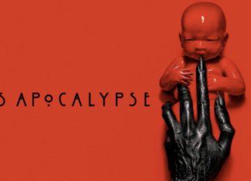american horror story apocalypse projectnerd.it