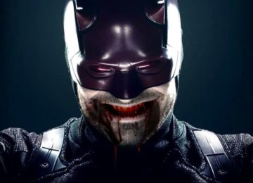 Daredevil projectnerd.it
