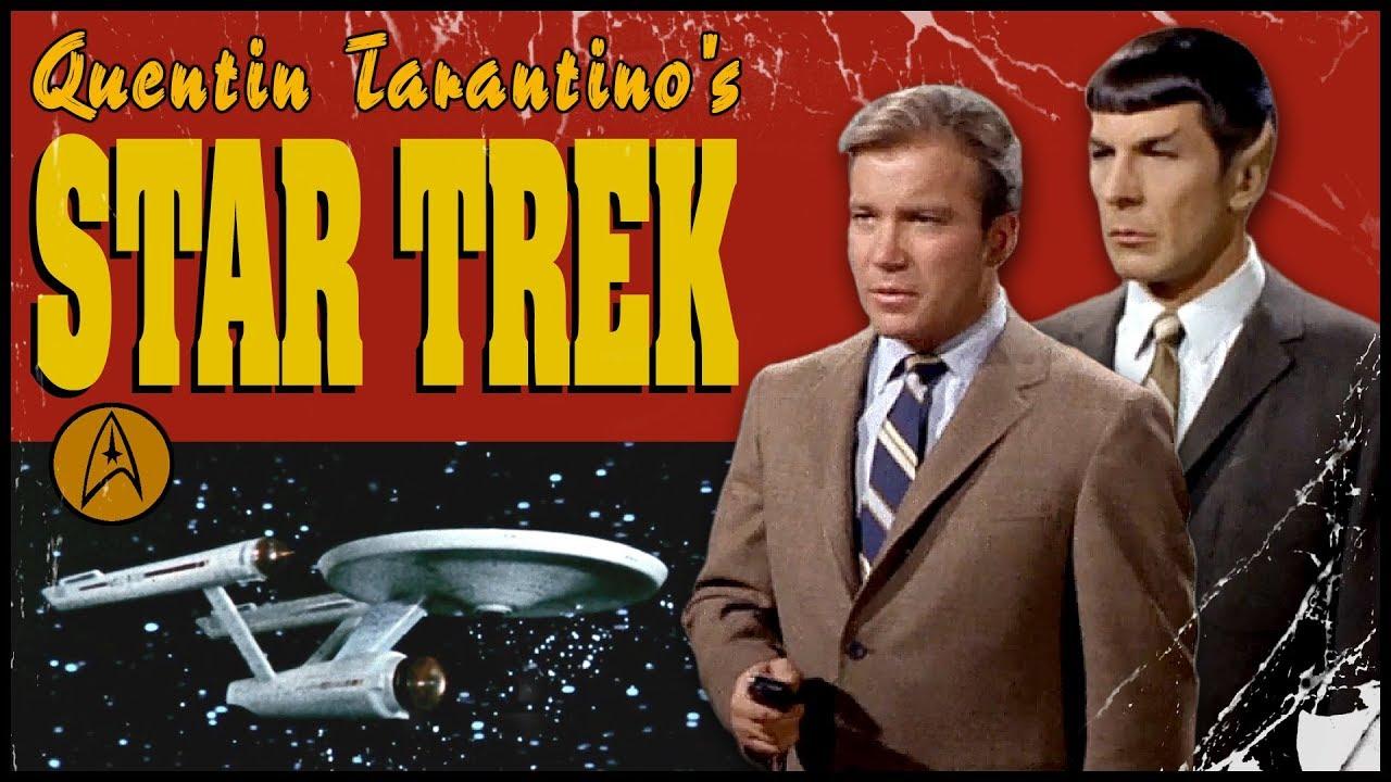 Star Trek projectnerd.it