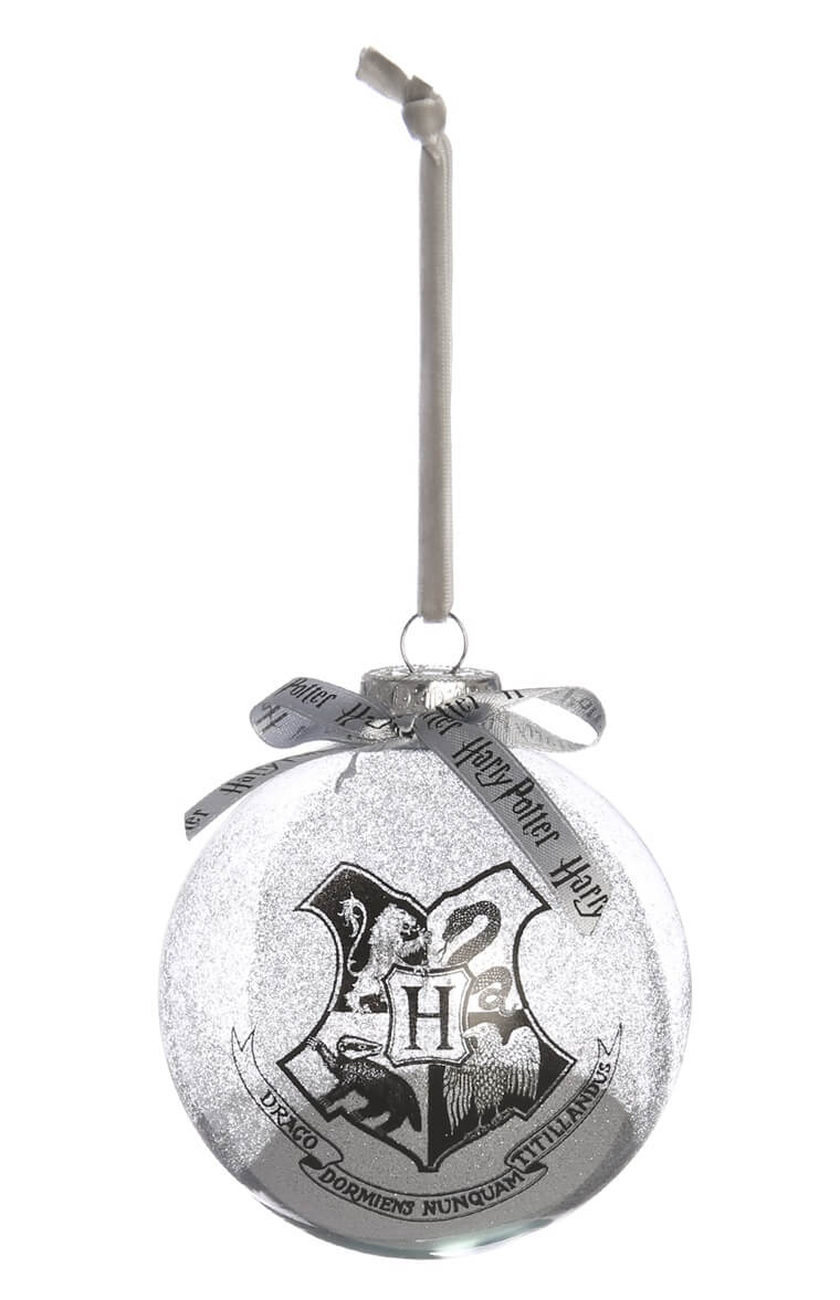 Immagini Natalizie Harry Potter.Primark Un Natale Magico A Tema Harry Potter Projectnerd It