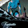 fantastici_quattro_villain_cover_2_projectnerd