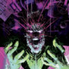 fantastici_quattro_villain_cover_7_projectnerd