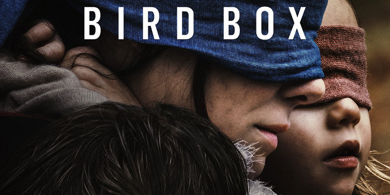 bird box projectnerd.it