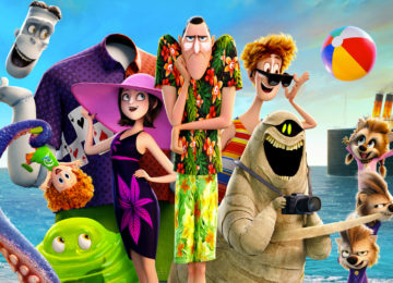 hotel transylvania 3 projectnerd.it