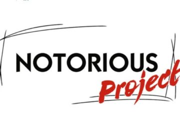 notorious project projectnerd.it