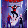 4461816_DV8318363_SpidermanIntoSpiderverse_IT_DVD_STD1_ST_3D_RGB