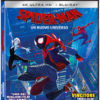4461823_UH8318365_SpidermanIntoSpiderverse_IT_UHD_BD2_ST_3D_RGB