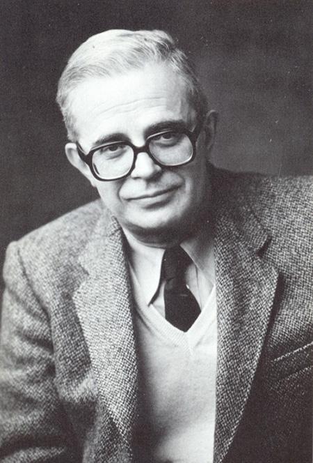 Giampaolo Dossena