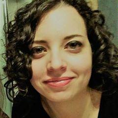 Annalisa Magnani