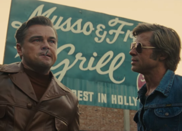 once upon a time in hollywood projectnerd.it