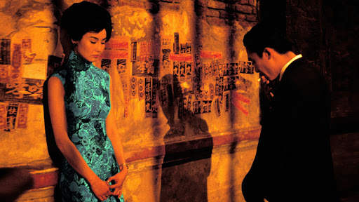 in the mood for love projectnerd.it