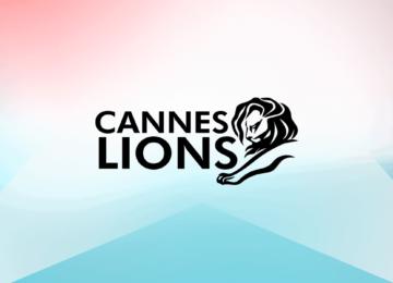 Cannes Lions festival di cannes projectnerd.it