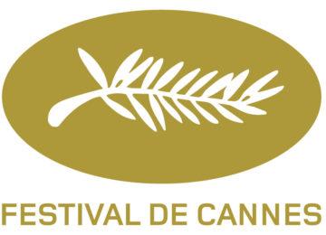 festival di cannes projectnerd.it