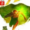 Flash_Sorrentino_Cover